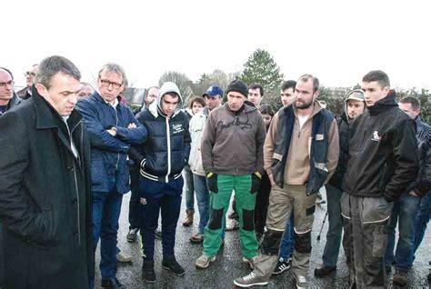 chambre agriculture quimper un appel à la cohésion du monde agricole journal paysan