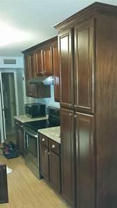 Kitchen Remodeling  Waco  Temple  Tx  Masseypros