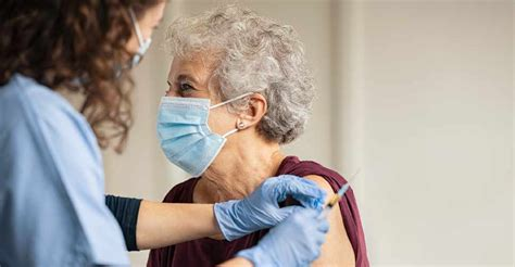 Indian state warns of COVID-19 vaccine shortage ...