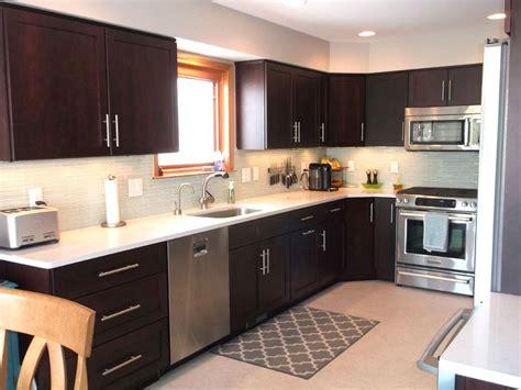 Modern Kitchen Ideas Cheap — Nhfirefightersorg Modern