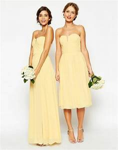 idee robe mariage pas cher With robe témoin mariage pas cher