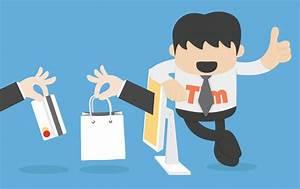 Uk Online Shop : how to stay safe shopping online for christmas bargains london based business it support ~ Orissabook.com Haus und Dekorationen