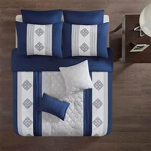 Claudine, By, Fiveten, 510, Designs, Bedding