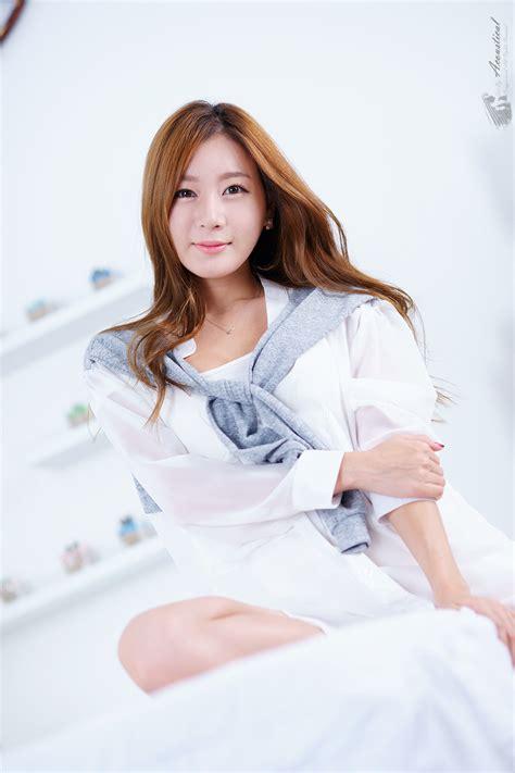 Xxx Nude Girls Beautiful Han Ji Eun