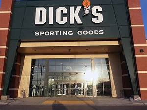 DICK'S Sporting Goods Store in Pocatello, ID | 636