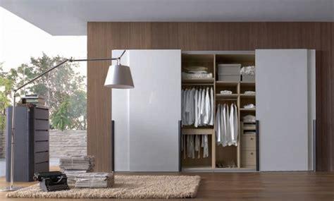 ornamental white wardrobe layouts   Iroonie.com