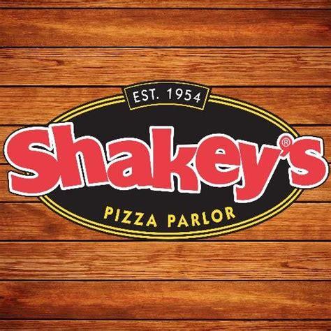 Shakey's Pizza (@shakeysusa)