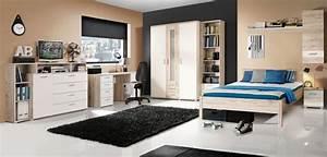 Jugendzimmer Jungen Ikea