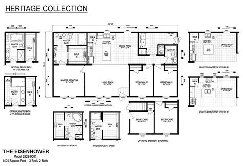 manufactured  modular homes  cynthiana kentucky
