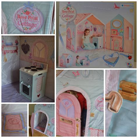 petal cottage dreamtown petal cottage review we re going on an