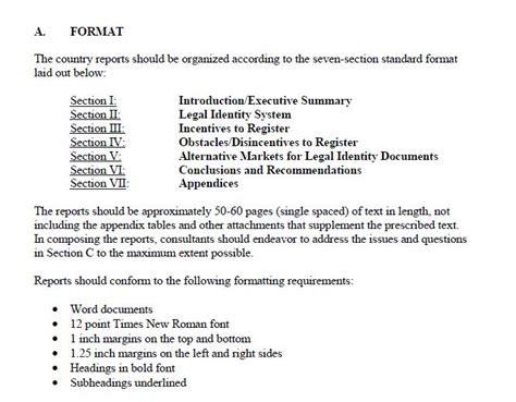 functional resume owl purdue mango essays functional resume for executives sle resume of a fresh graduate