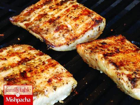 mahi fish kosher recipe tilapia grouper