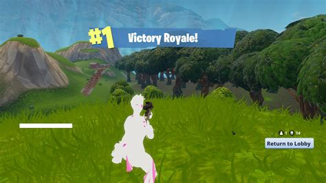sold selling fortnite private hack chams aim