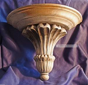 Antike Esstische Holz : antike wandkonsole ~ Michelbontemps.com Haus und Dekorationen