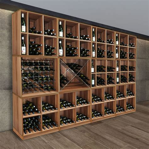 scaffali per vini casa moderna roma italy scaffali per vini