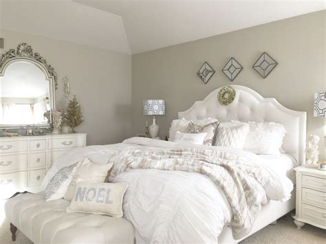 image result  french country glam bedroom bedroom