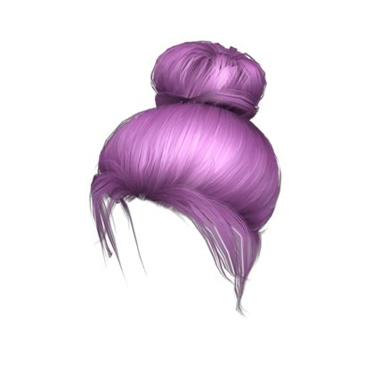 Girls Hair Extensions Candy Pink Roblox Roblox Pink Crop Top Chilangomadrid Com