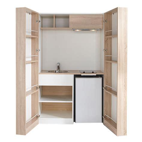 cuisine nomade meuble de cuisine nomade mobilier design décoration d