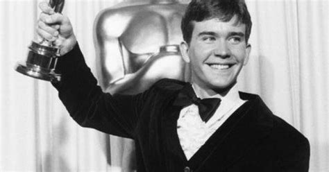 timothy hutton wins timothy hutton won the academy award for best supporting
