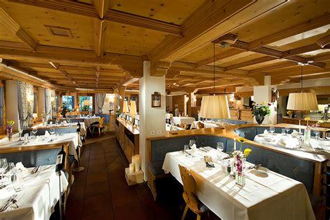 Langlaufhotel Alpina Klosters Im Wunderschönen Davos