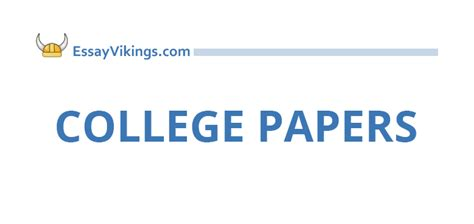 Paper Writing Service College by Buy College Papers 100 Plagiarism Free