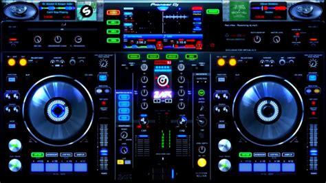 Dj Hindi Song Full Bass -- Dj Mp3 Gana -- Hindi Remix