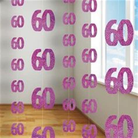 confettis anniversaire 60 ans or paillet 233 les 6 confettis de table anniversaire confetti