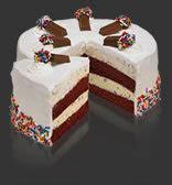 cold stone creamery images cake batter confetti photo