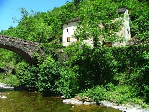 chambre d hotes en lozere maison wina florac trois rivieres cévennes gorges du