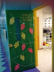 Door Decorating on Pinterest