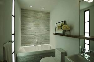 Cool small bathroom ideas aneilve for Pictures of cool bathrooms