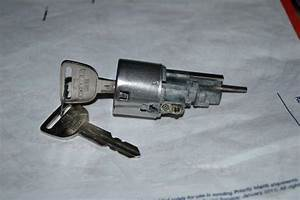 Sell Honda Prelude 1996 1995 1994 1993 1992 Ignition Lock