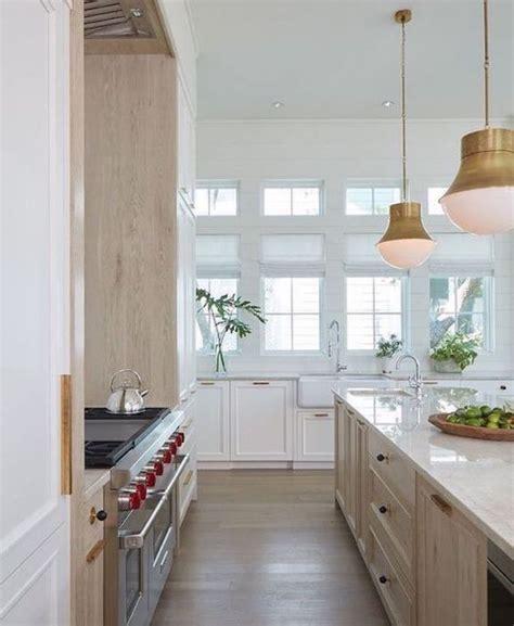 pics of backsplashes for kitchen 5045 best kitchen trends design images on 7430