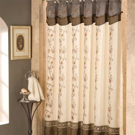 bathroom valance ideas decoration ideas beautiful and grey shower curtain valance and black metal curtain rod