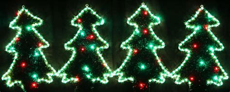 how to make led christmas lights blink christmas lights clipart animated gif pencil and in