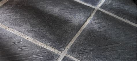 Westside Tile Canoga Park by Concrete Tile Westside Tile And