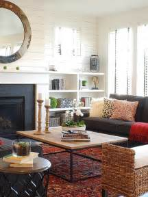 images of livingrooms farmhouse living room design ideas remodels photos houzz
