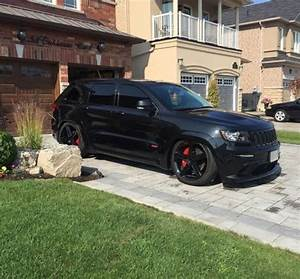 2013 Jeep Grand Cherokee SRT8 SUV, Crossover used cars & trucks City of Toronto Kijiji