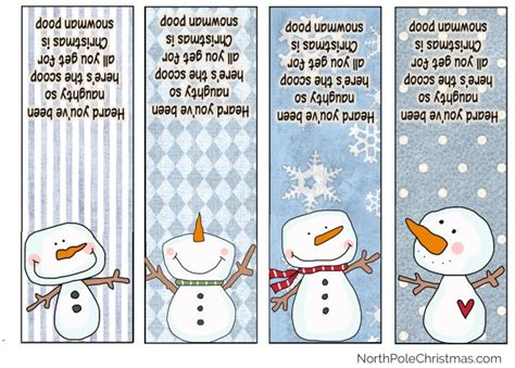 tic tac snowman poop template snowman poop ideas with poem for tic tacs