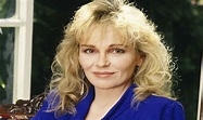'St. Elsewhere' actress Sagan Lewis passes away - India.com