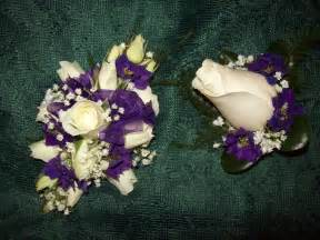 wrist corsage prices prom flowers
