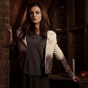 Hayley | The Vampire Diaries/The Originals | Pinterest ...