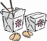 Image result for chinese new year box lunch clipart