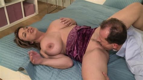 single mom is naughty nympho eporner