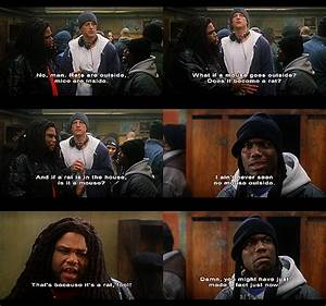 Funny Scary Movie 3 Quotes | www.pixshark.com - Images ...
