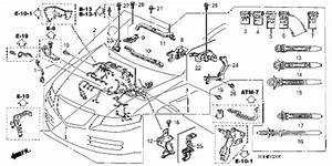 2005 acura tl parts diagram o wiring diagram for free With acura tl engine displacement wiring diagram photos for help 2002 acura