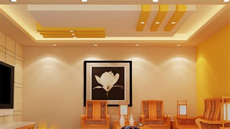 Bedroom Painting Ideas Kerala
