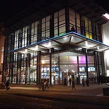 Cinemaxx Magdeburg Gutschein : cinemaxx magdeburg tickets bei eventim ~ Markanthonyermac.com Haus und Dekorationen