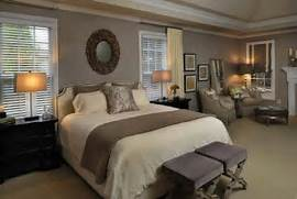 Bedroom Painting Ideas Budget Natural Bedroom Painting Ideas
