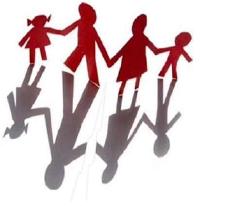 dispensa da collazione atto di donazione ai figli atti di successione e